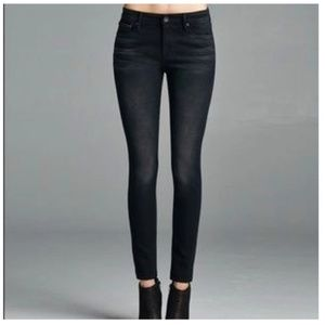 Cult of individuality teaser skinny jeans #27